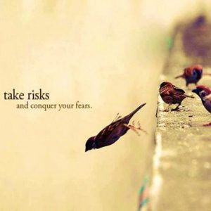 cropped-Take-risks.jpg